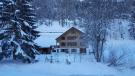 Chalet for sale in Vaud, Château-d`Oex