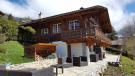 5 bed Chalet for sale in Villars, Vaud