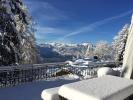 Chalet for sale in Villars, Vaud