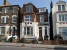 Photo of Anerley Road,