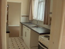 Wharton Terraced house to rent