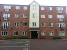 Apartment to rent in Mill Bridge Close...