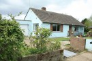 2 bed Bungalow in Okeford Common...