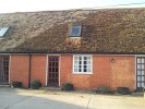 Barn Conversion in Lydlinch...