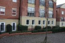 Apartment to rent in Sturminster Newton