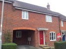 3 bedroom Terraced property to rent in Field Close...