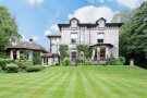 Apartment for sale in Dunham Road, Bowdon...