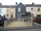 3 bed Terraced home to rent in Newfield Road, Lymm...