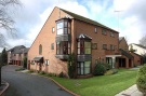 2 bed Apartment for sale in Edgemoor, Bowdon...