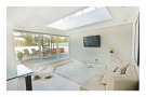 3 bed Apartment for sale in Cornhills, Park Road...