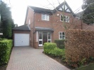 4 bedroom Detached home for sale in Buttermere Drive...
