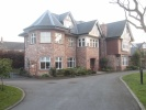 5 bed Detached house for sale in Hale Road, Hale Barns...