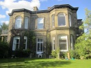 Apartment for sale in Heather Lea, Green Walk...