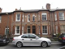 2 bed Terraced property in Bath Street, Hale...