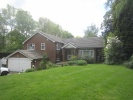 Detached property in Carrwood, Hale Barns...