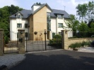 Apartment to rent in Heath Road, Hale...