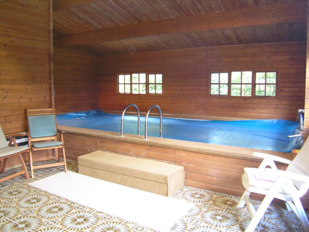 4 Bedroom House For Sale In Broadwater Down Tunbridge Wells Tn2 Tn2