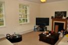 2 bedroom Apartment to rent in John Spencer Square...