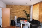 Apartment to rent in Whitechapel High Street...