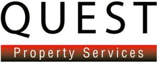 Quest Property Services, Londonbranch details