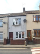3 bed Terraced home to rent in West End Road, Haydock...