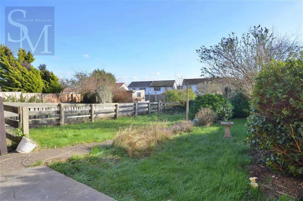 1 Bedroom Flat To Rent In Borders Lane Loughton Essex Ig10