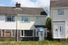 3 bed semi detached house in Torre Close, Ivybridge