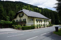 7 bed Country House for sale in Carinthia, Hermagor...