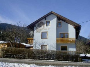 house for sale in Carinthia, Hermagor...