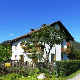 8 bedroom house for sale in Carinthia, Hermagor...