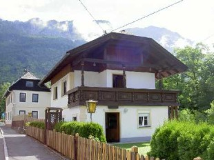 2 bedroom house for sale in Carinthia, Villach-Land...