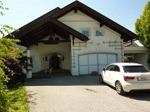 Detached Villa for sale in Carinthia, Villach-Land...