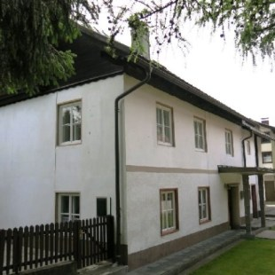 4 bed Village House in Carinthia, Hermagor...