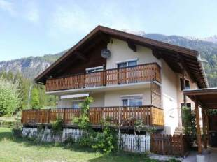 3 bedroom Detached house in Carinthia, Hermagor...