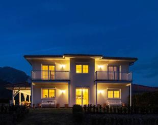 4 bed Detached home for sale in Carinthia, Hermagor...