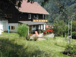 D�briach property for sale
