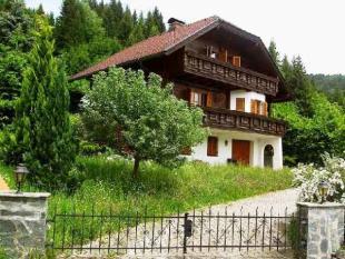 property for sale in Hermagor, Hermagor...
