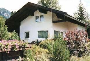 Carinthia house for sale