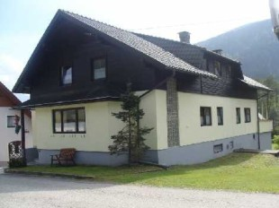 Detached house for sale in Carinthia, Hermagor...