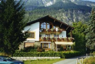 9 bedroom property for sale in Carinthia, Hermagor...