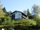property for sale in Carinthia, Hermagor, Hermagor