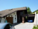 Detached house for sale in Carinthia, Villach-Land...