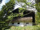 Chalet for sale in Carinthia, Hermagor...