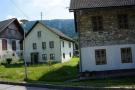 Farm House in Carinthia, Hermagor...