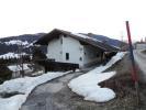 House 1 winter