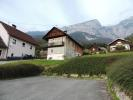 3 bed property in Carinthia, Villach-Land...