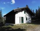 Character Property for sale in Carinthia, Hermagor...