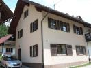4 bed house for sale in Carinthia, Hermagor...