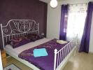 1st F bedroom 2