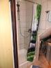 1st F shower room